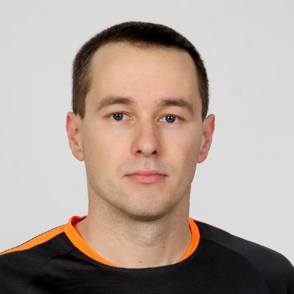 Dr.sc. Ivan Zeljković, dr.med