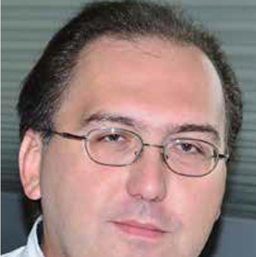 Doc.dr.sc. Mario Kopljar, dr.med