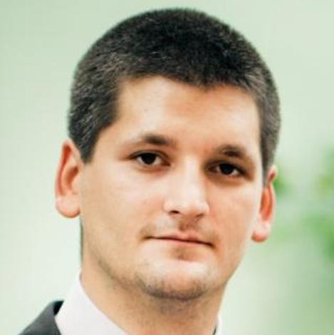 Dr. sc. Marko Ćurković, dr. med